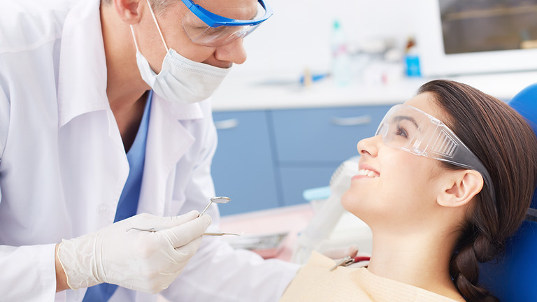Endodontic Course Module 3 & 4