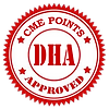 DHA CME.png
