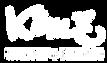 köhlz-logo_weiss.png