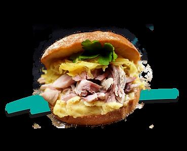 Hamchen_Burger.png