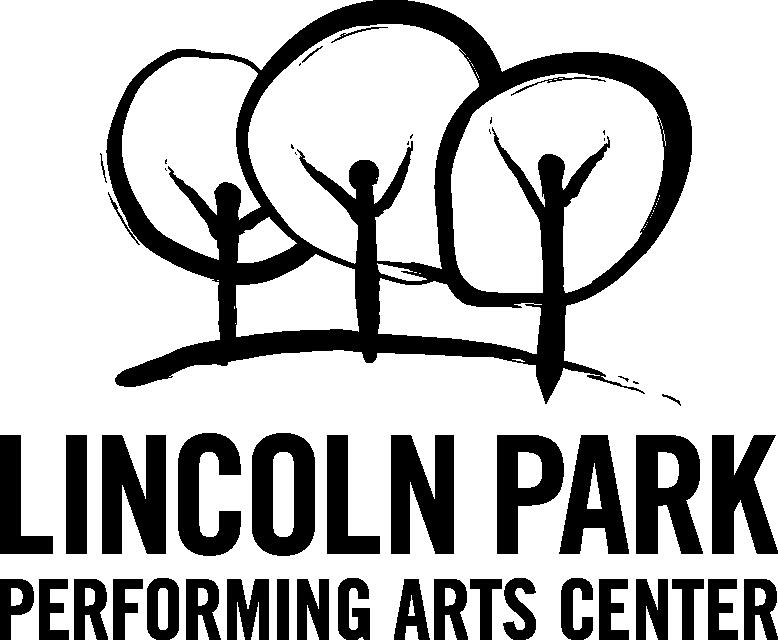 lppac logo black