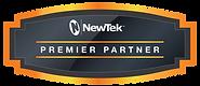 NewTek-channel-partner-PREMIER-BADGE-FIN