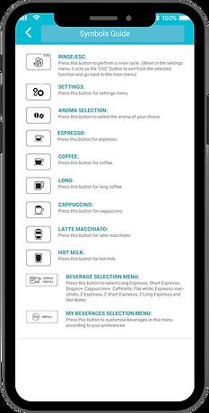 Symbols Mock Screen.png