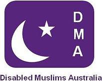 Disabled Muslims Australia