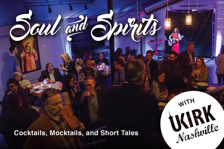 UKIRK_Soul-and-Spirits-Image1.jpg