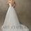 Thumbnail: AC542 - Art Couture