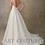 Thumbnail: AC547 - Art Couture