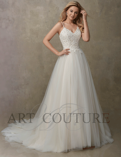 AC542 - Art Couture