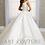 Thumbnail: AC708 - Art Couture