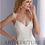 Thumbnail: AC609 - Art Couture