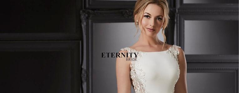 eternity web 2.jpg