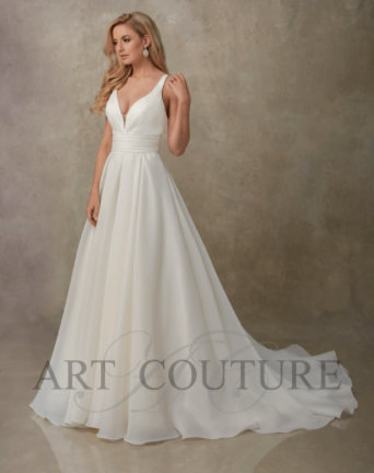 AC547 - Art Couture