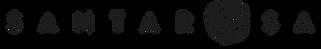 Logo-Santarosa_DEF.png