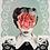 Thumbnail: Poster Vintage SANTAROSA