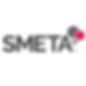 SMETA logo.png