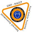 GMP-HACCP LOGO .png