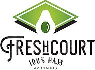 freshcurt.png