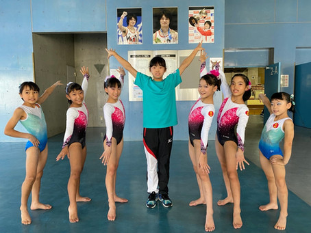 U-12長崎県予選