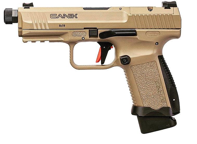 Canik TP9 Elite Combat SF Elite