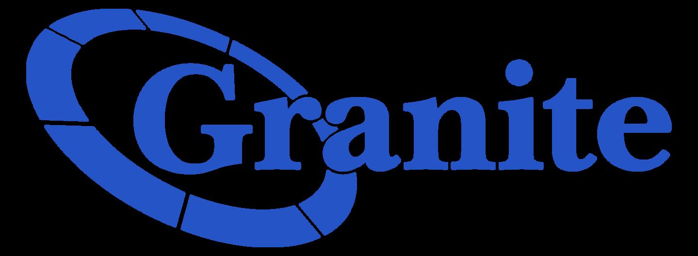 Granite_Logo.png