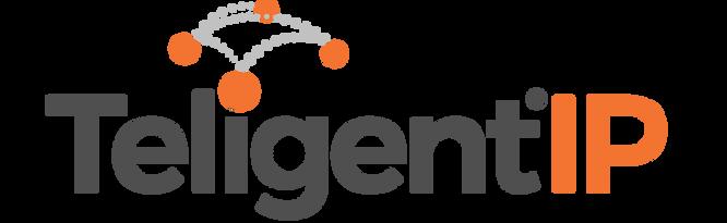 Teligent IP Logo-V2 12_11_18.png