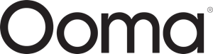 new-ooma-logo.png