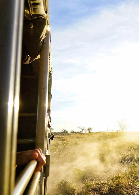 fahrt durch die savanne in namibia.jpg
