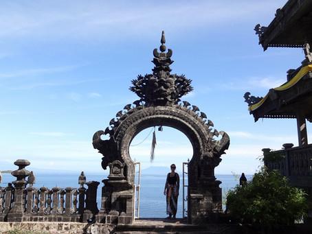 Reisebericht Bali - Abseits vom Massentourismus