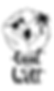 Bunt-um-die-Welt-Flamingo-Logo-schwarz