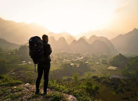 Vietnam Visum beantragen: Alle Infos zur Einreise