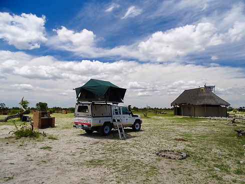 Botswana Start-1.jpg
