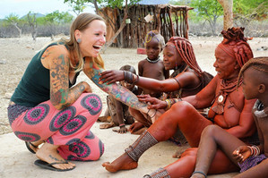 Kati-mit-Himba.jpg