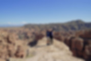 Kati + Hermann am Charyn Canyon.jpg