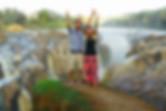 Kati + Hermann an den Epupa Falls.jpg