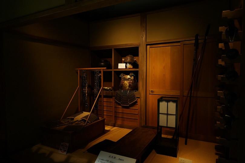 Burg Museum Nagoya