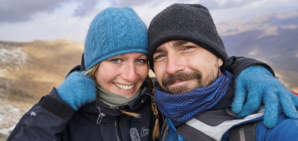 Kati und Hermann.jpg