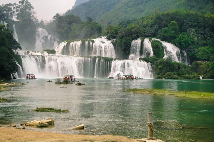 Ban Gioc Wasserfall.jpg