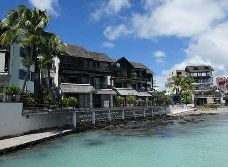 Mauritius Reisetipps: Wissenswertes für deinen Urlaub