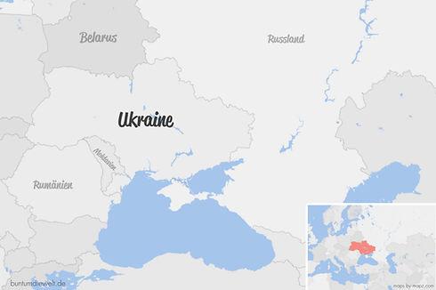 Ukraine Landkarte Map.jpg