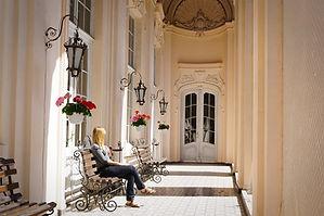 Terrasse in Lviv.jpg