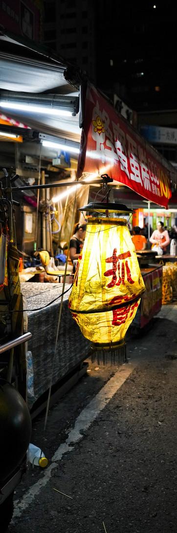 Marktstand in Taiwan bei nacht.jpg