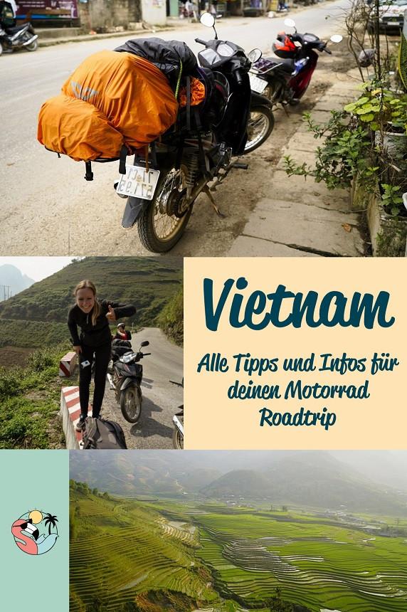 Vietnam-Motorrad-Roadtrip-Tipps-Pin