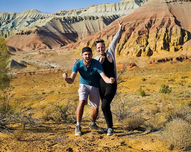 Kati und Hermann in Kasachstan.jpg