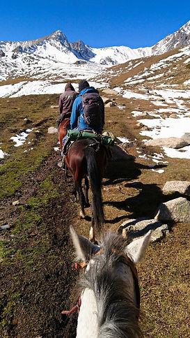 Reiten in Kirgisitan.jpg