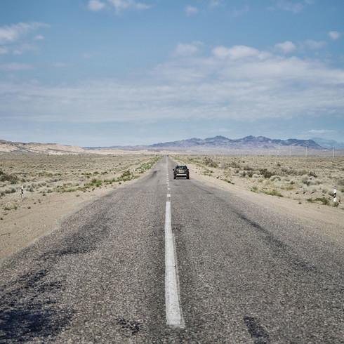 Landstrasse in Kasachstan.jpg
