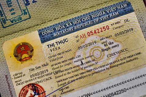 Visum Vietnam.jpg