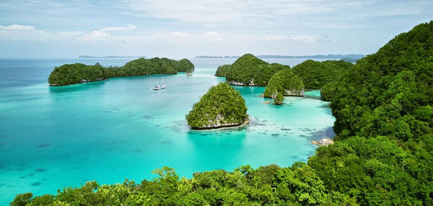 Palau Inseln.jpg