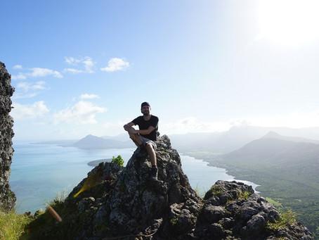 Le Morne Brabant Wanderung: Tipps und Wissenswertes für deinen Aufstieg