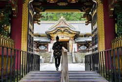 Japan Reisekosten - Tempel in Nikko Japan.jpg