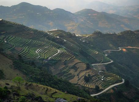 Ha Giang Loop: Vietnams spektakulärer Motorrad-Trip